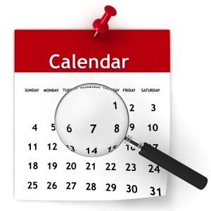 Save the Date – the Annual Meeting is on December 2nd!