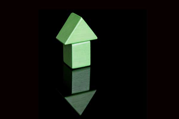 A Homeowner and Buyer's Guide To Fair Housing