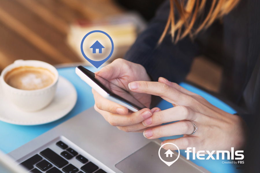 Have you tried the FLEX Mobile app yet?