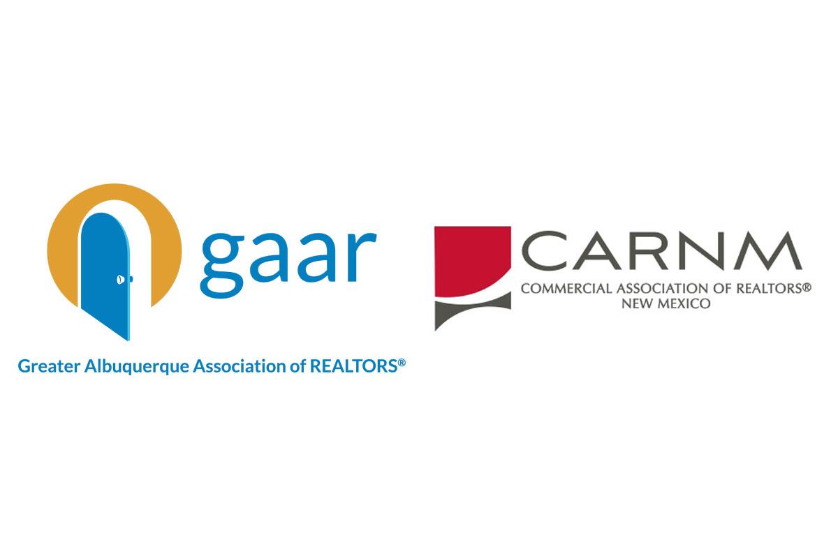 GAAR & CARNM Urge Commissioners to Consider Amendments