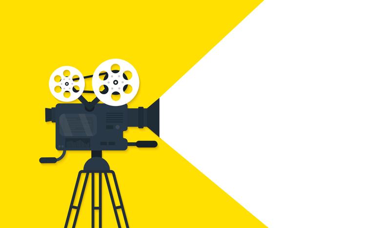 Fair Housing: Film & Video Recommendations