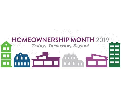 Are you a #homeownerhero?