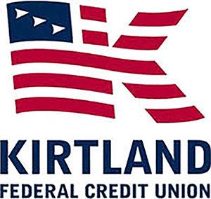 Total Wine, Kirtland Federal Credit Union, and REALTORS®