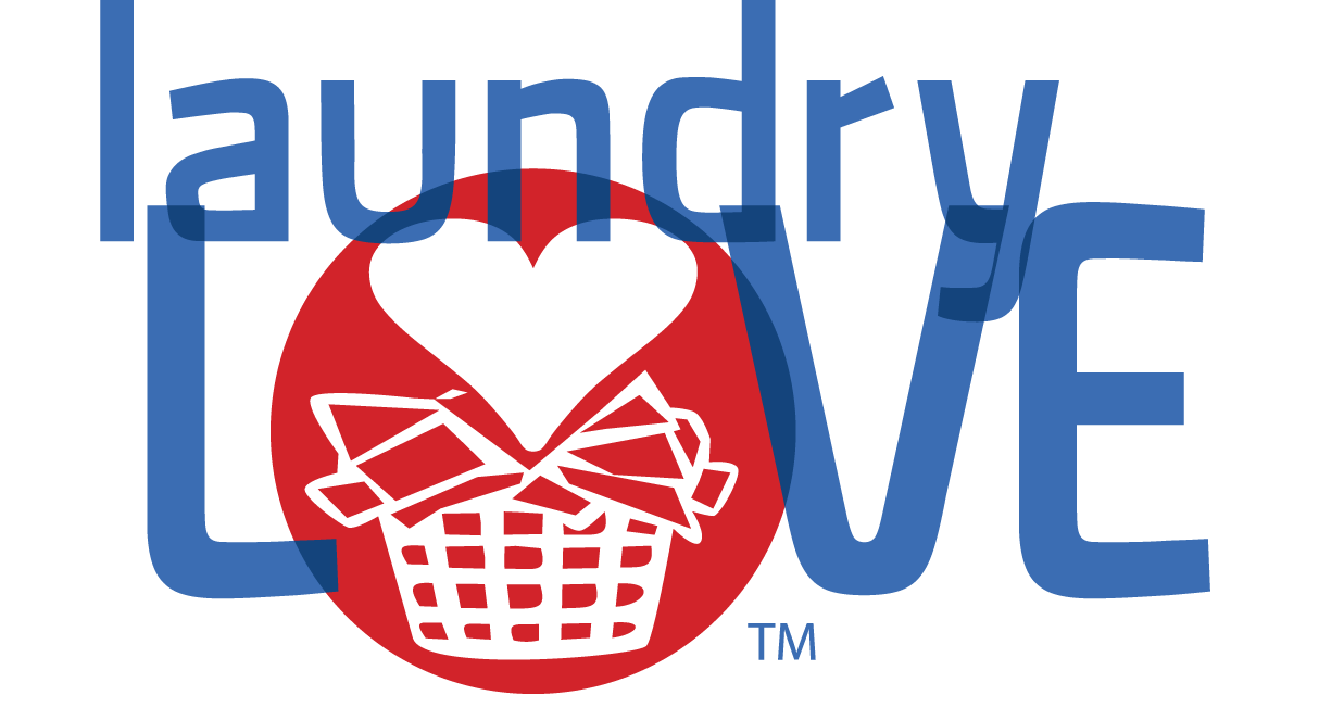 1 More Week to Support YPN Laundry Love Effort