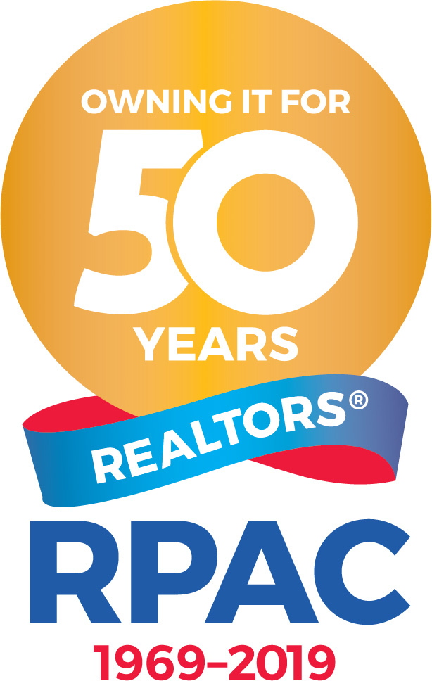 50th Anniversary of RPAC