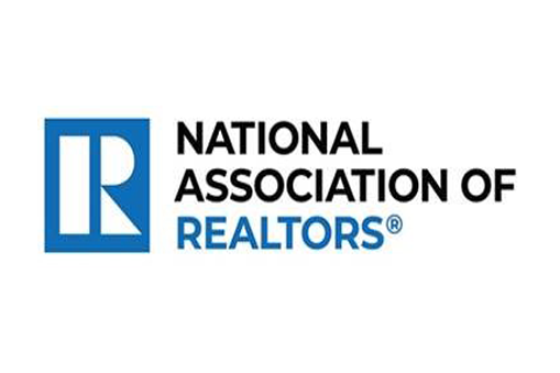 NAR 360: Wednesday, October 28th