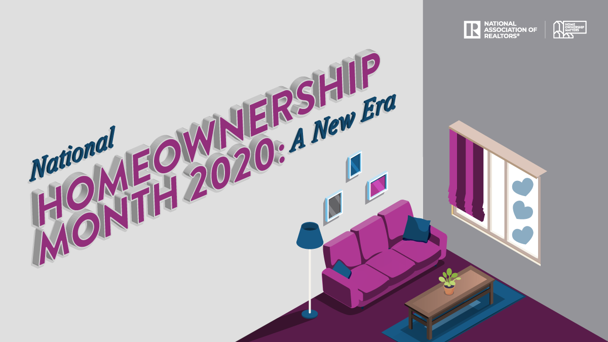 Homeownership Really Does Matter