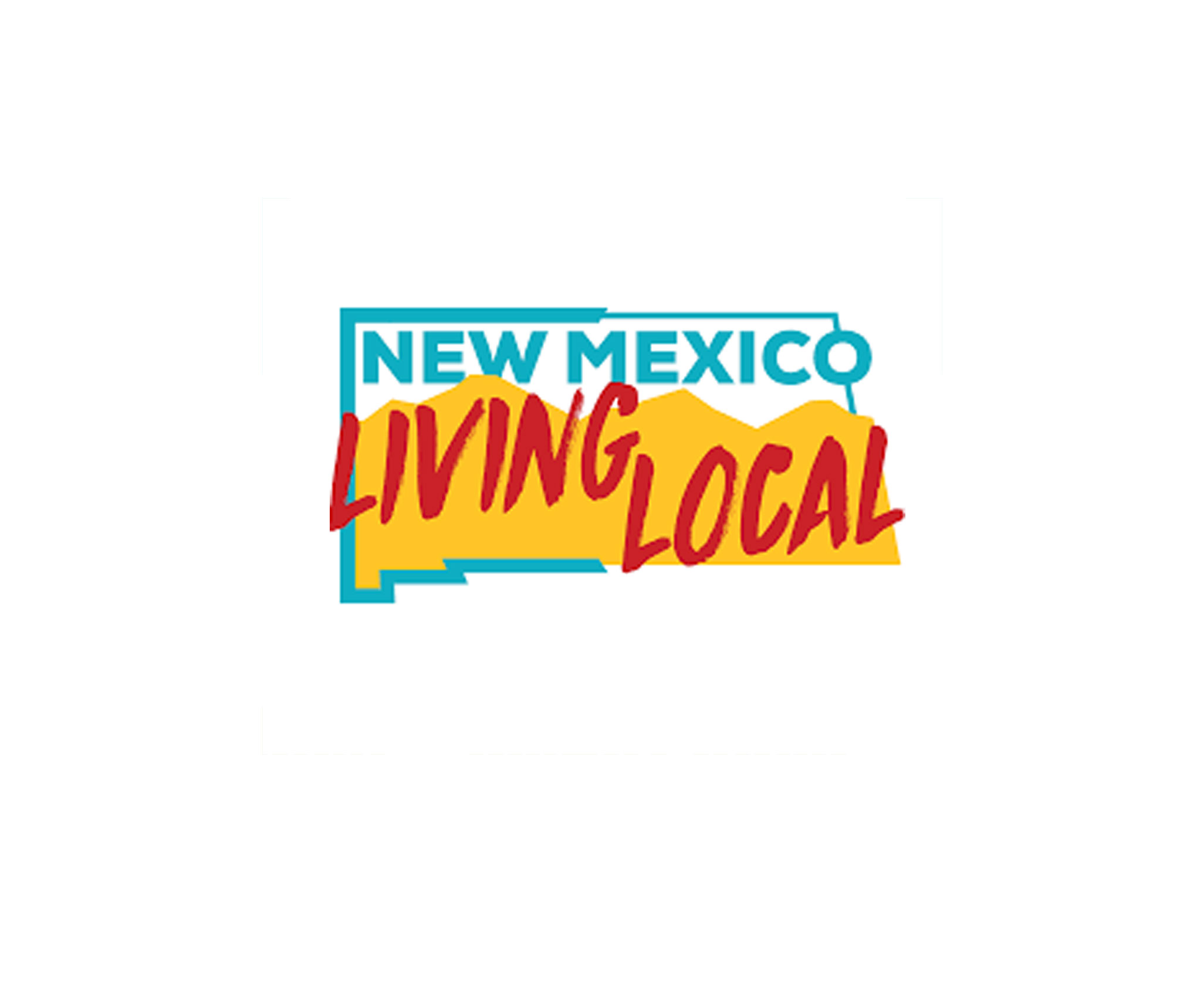 NM Living features Good Neighbor Holly Slade