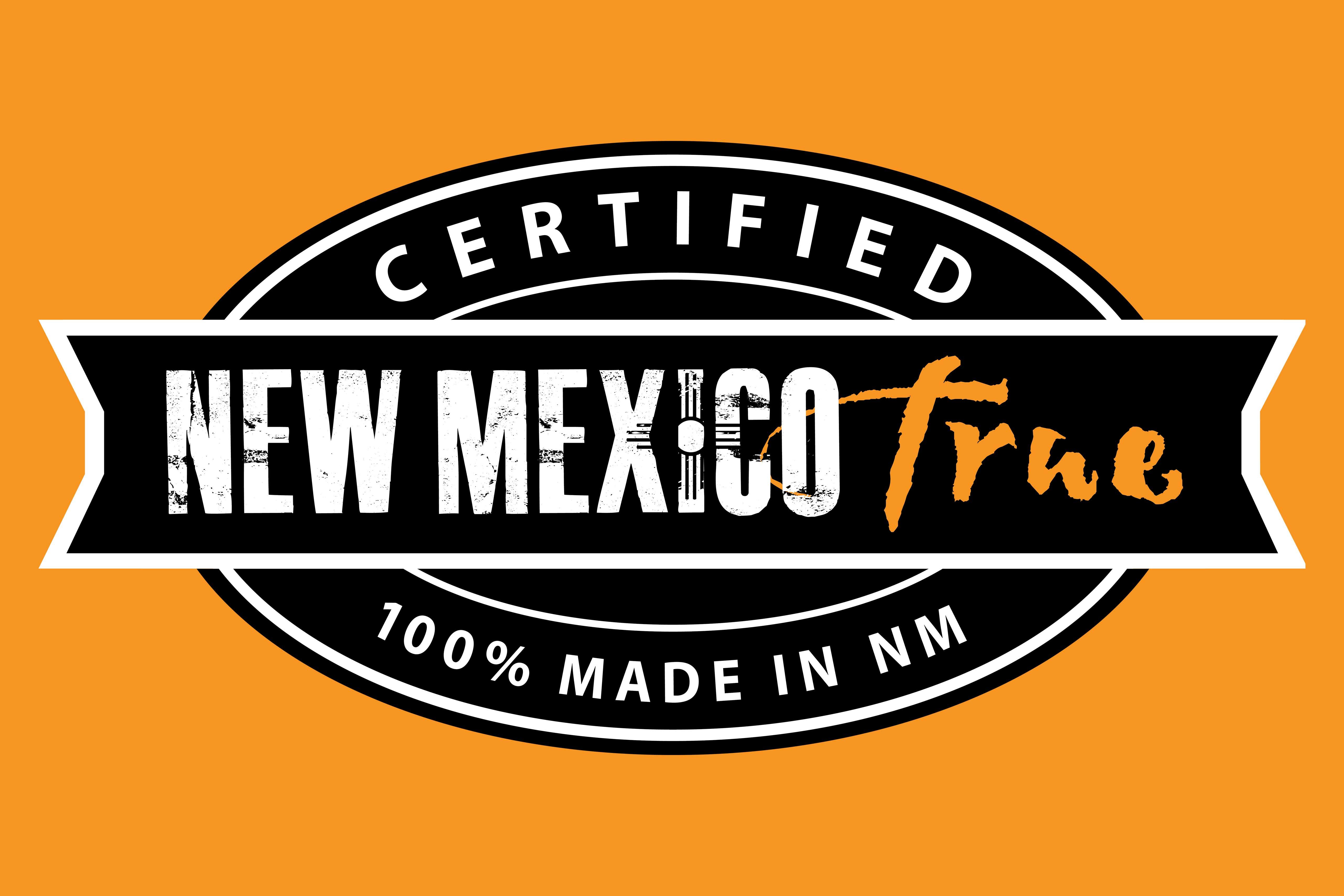 New Mexico True Resources