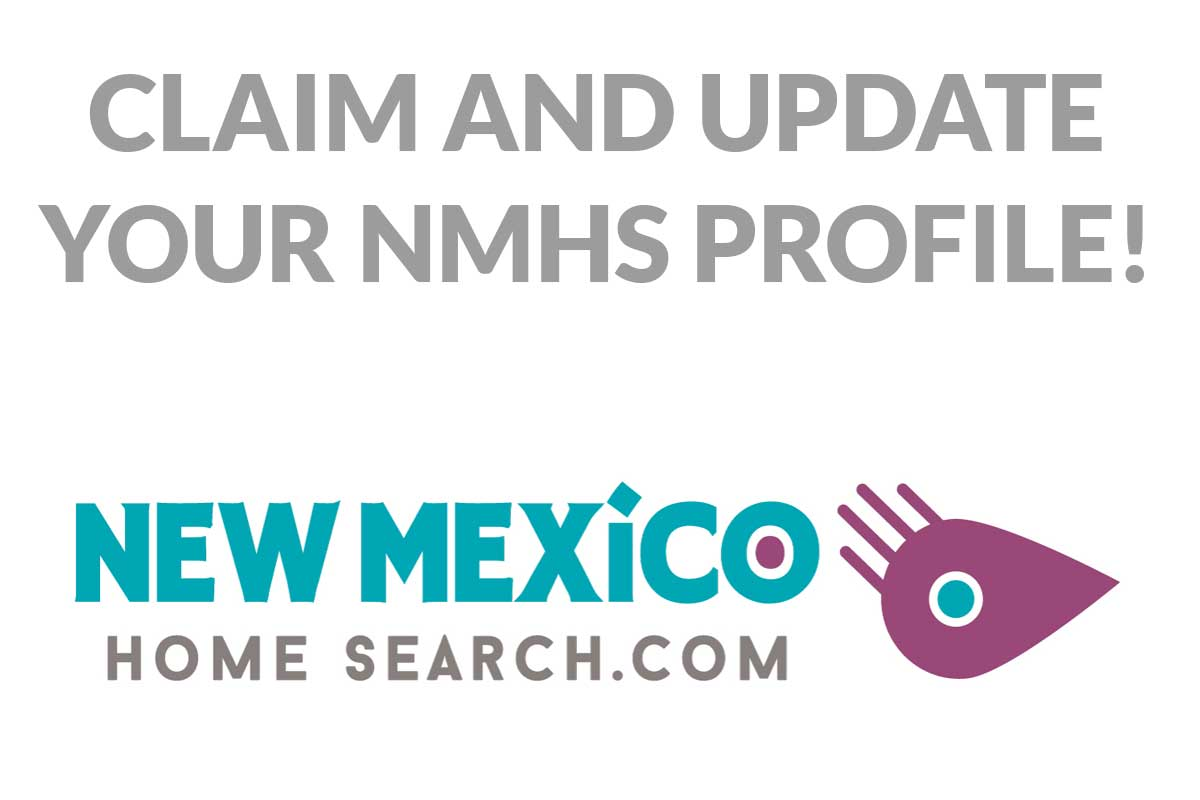 Connect with Free Leads through your NMHS Profile