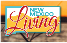 NM Living Segment features Heather Price for Lobo Little League