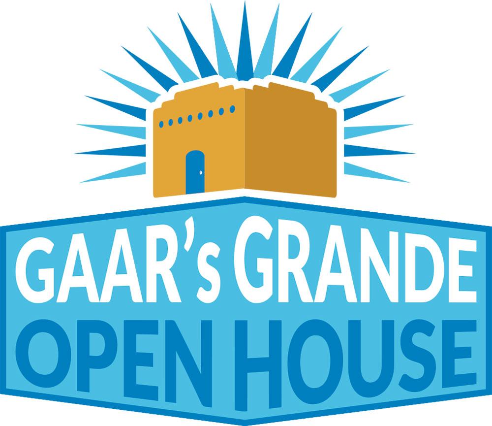 GAAR's Grande Open House Weekend Recap!