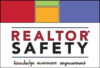 Making Real Estate a Safer Industry