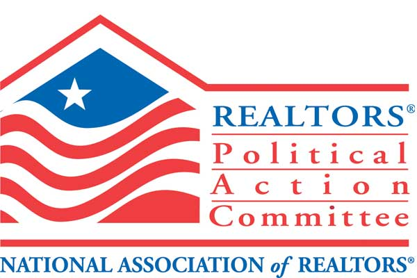 Attend the RPAC-NM Annual Meeting on Thursday, August 22nd