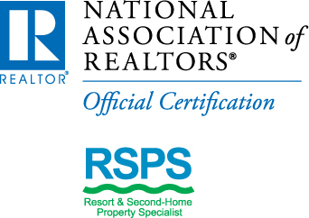 Resort & Second-Home Property Specialist Certification: February 27th