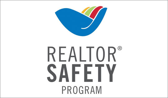 Situations Where REALTORS® Feel the Most Unsafe