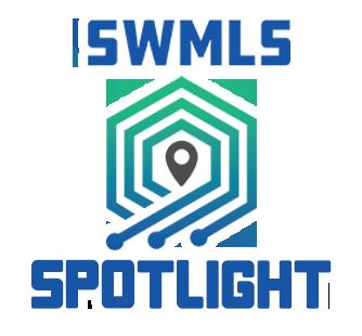 SWMLS Spotlight for August 2021