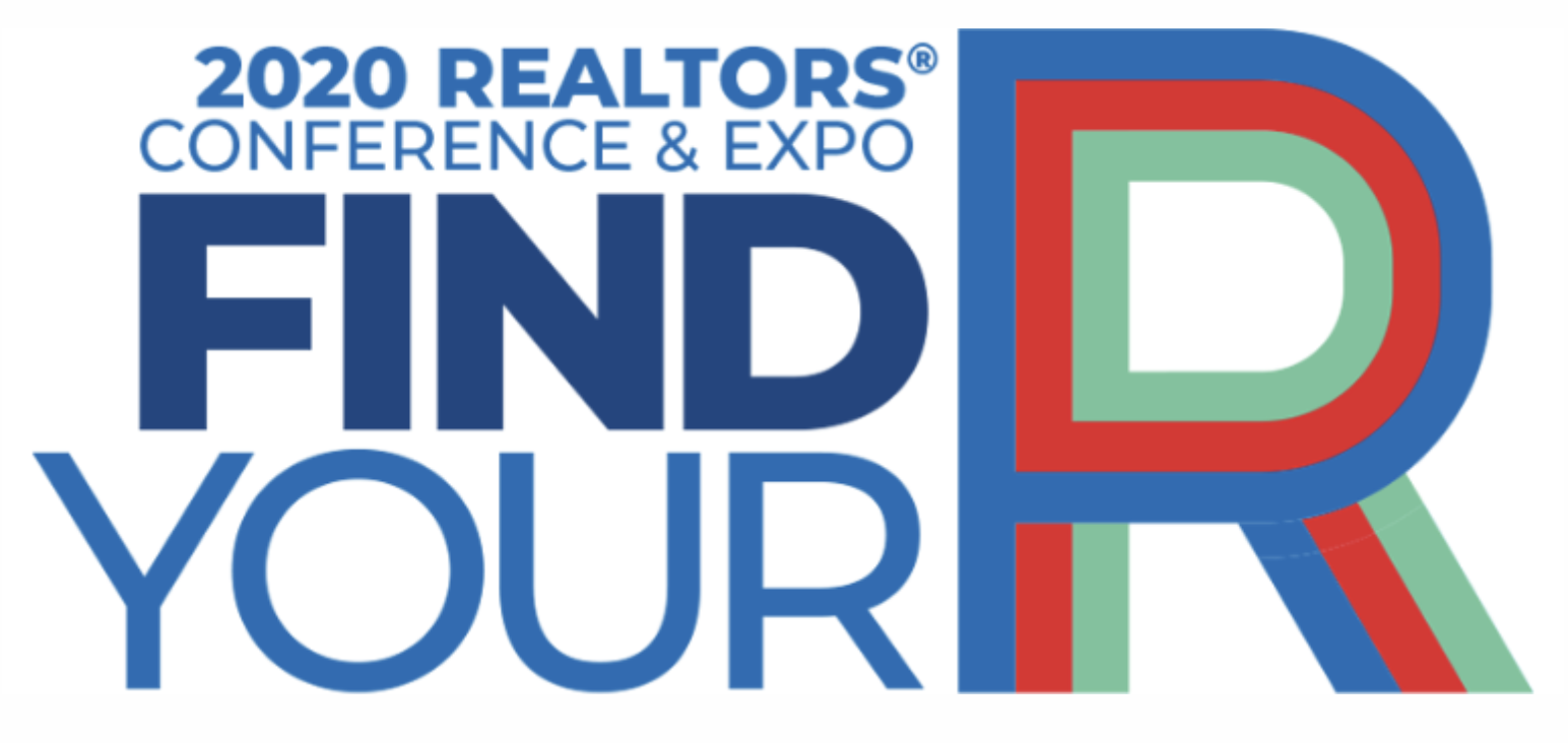 Register Now: NAR REALTORS® Conference & Expo November 2nd - 18th