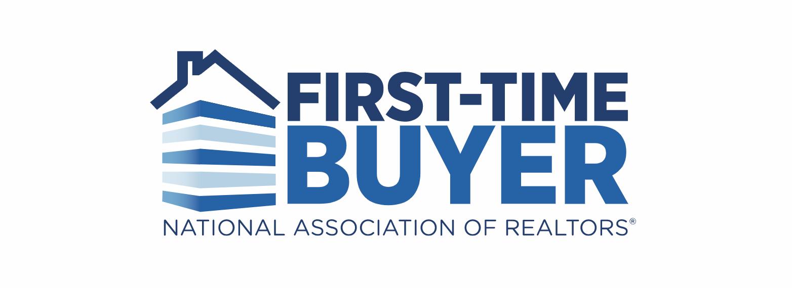 First -Time Buyer Series: Season 1