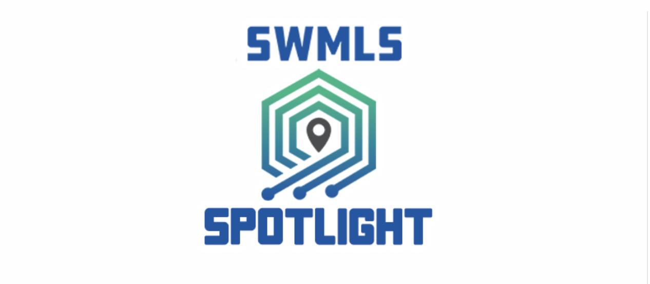 SWMLS Spotlight: Preserving MLS Data