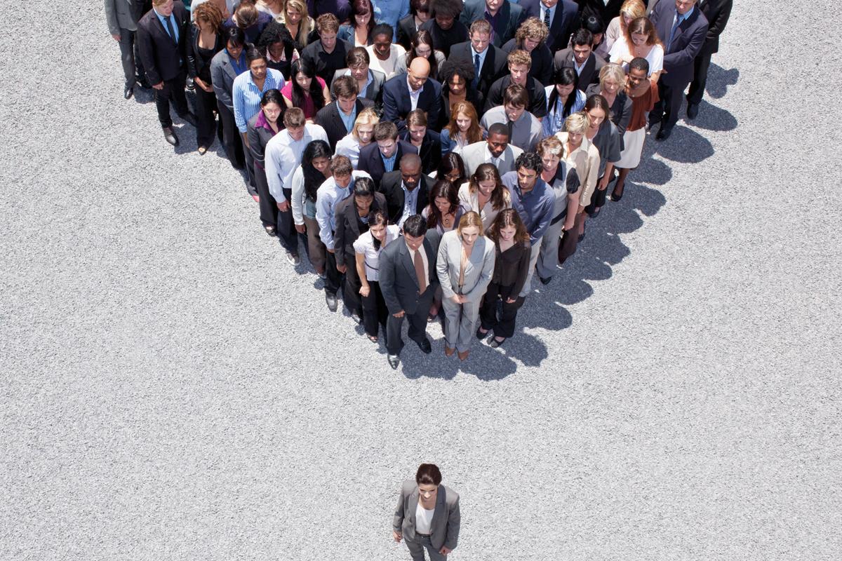 2020 RECPAC Trustee Position Open