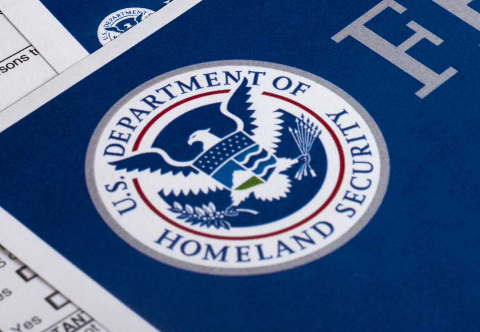 Homeland Security Declares Real Estate 'Essential,' But …
