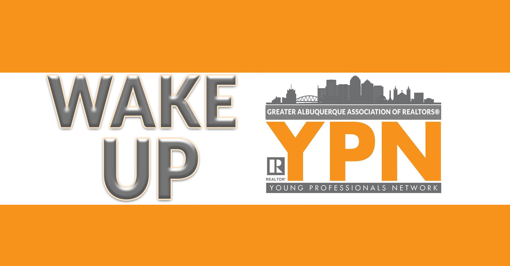 Wake Up with YPN on Friday, November 15th