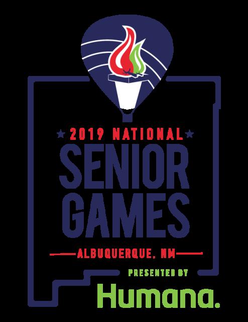 12,200 Seniors to visit Albuquerque this Summer
