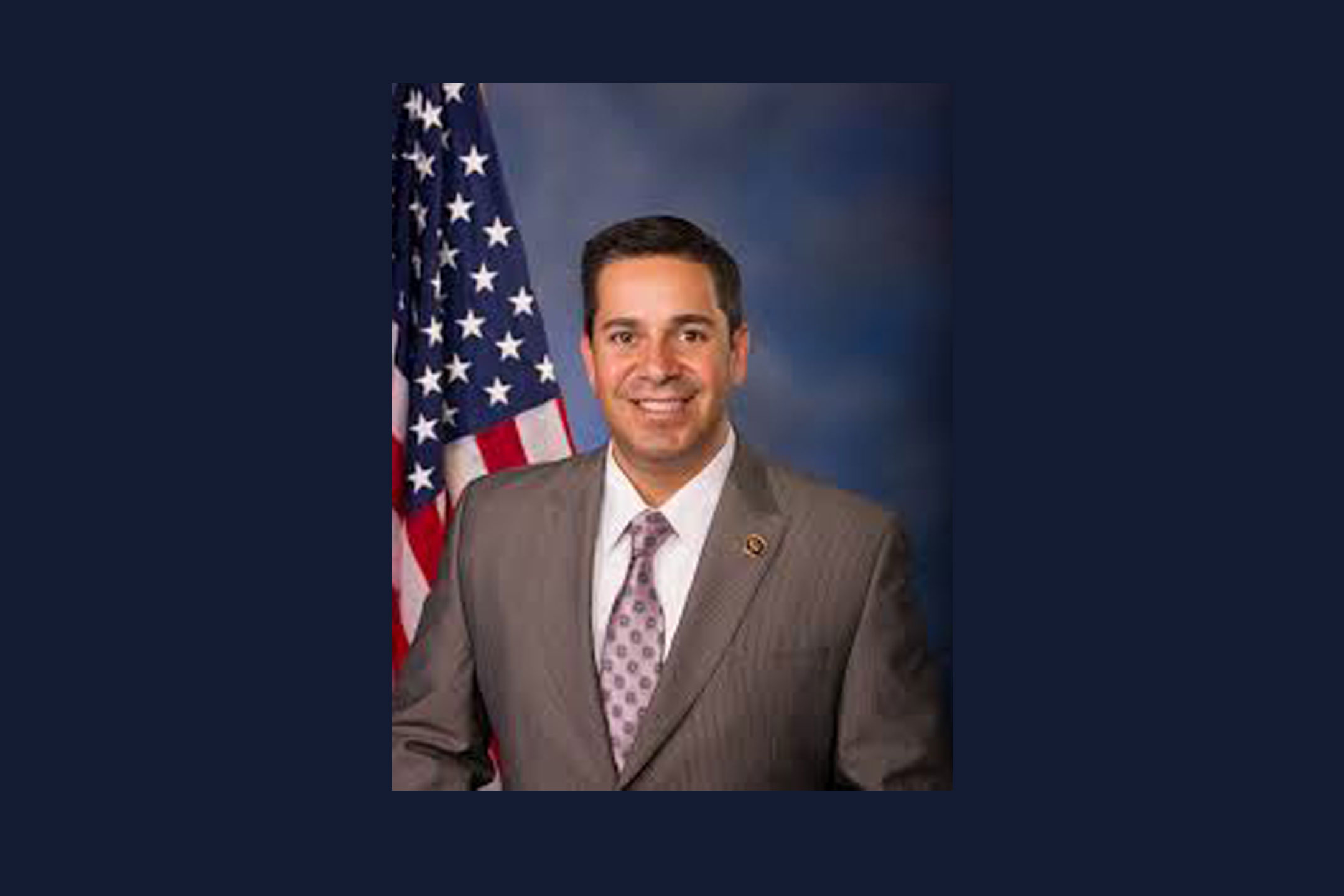 Roundtable with Congressman Ben Ray Lujan