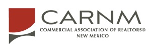 Do You Sell Commercial Real Estate? CARNM Has 2 Important Classes For You