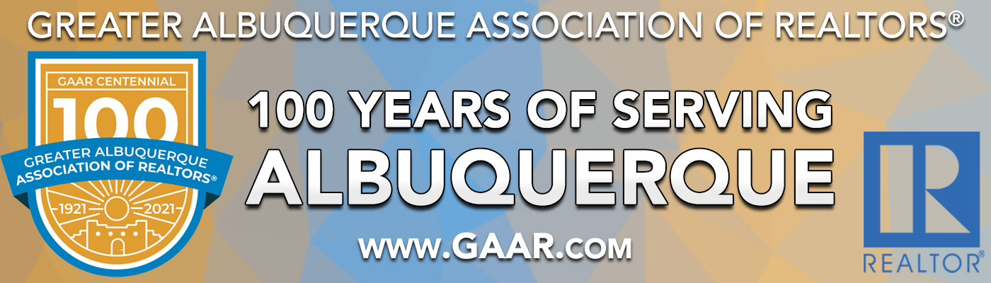 100 Days into GAAR's 100 Year Anniversary