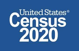 Census = Community Resources