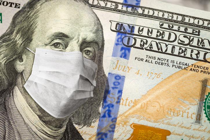 Coronavirus: Mortgage and Personal Finance FAQs