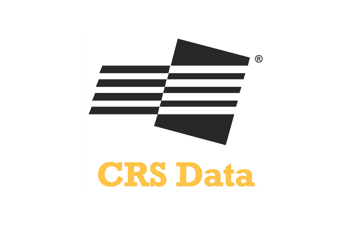 Win CRS Free For a Year!