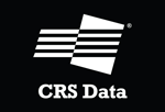 CRS Data has added new Map Features