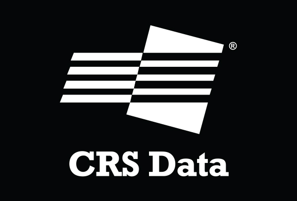 CRS Data: Setting up your profile