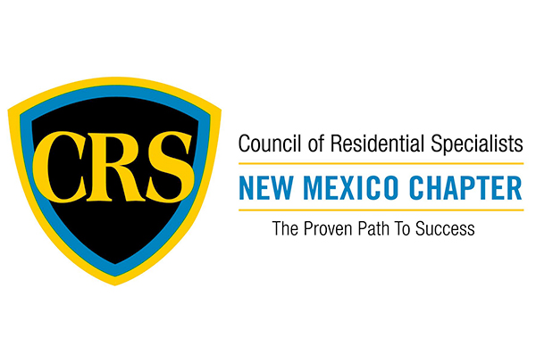 You are invited to a CRS Luncheon