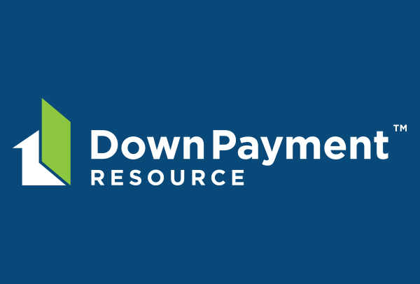 New Down Payment Resource experience available