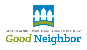 Nominate a Good Neighbor by October 31st!