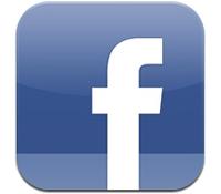 Join GAAR on Facebook