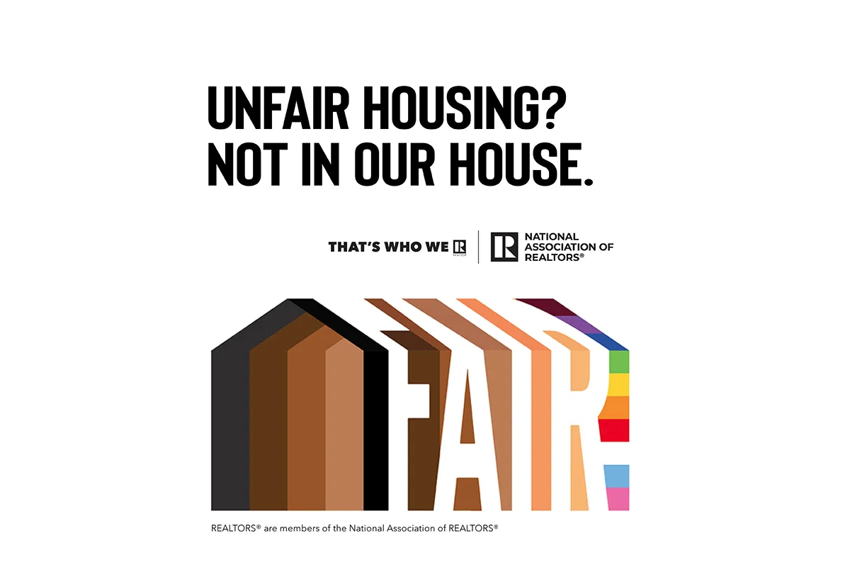 Fair Housing: The Disturbing History of the Suburbs