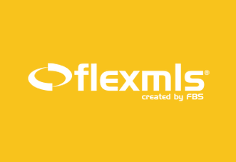 Member License Numbers now displayed in Flexmls