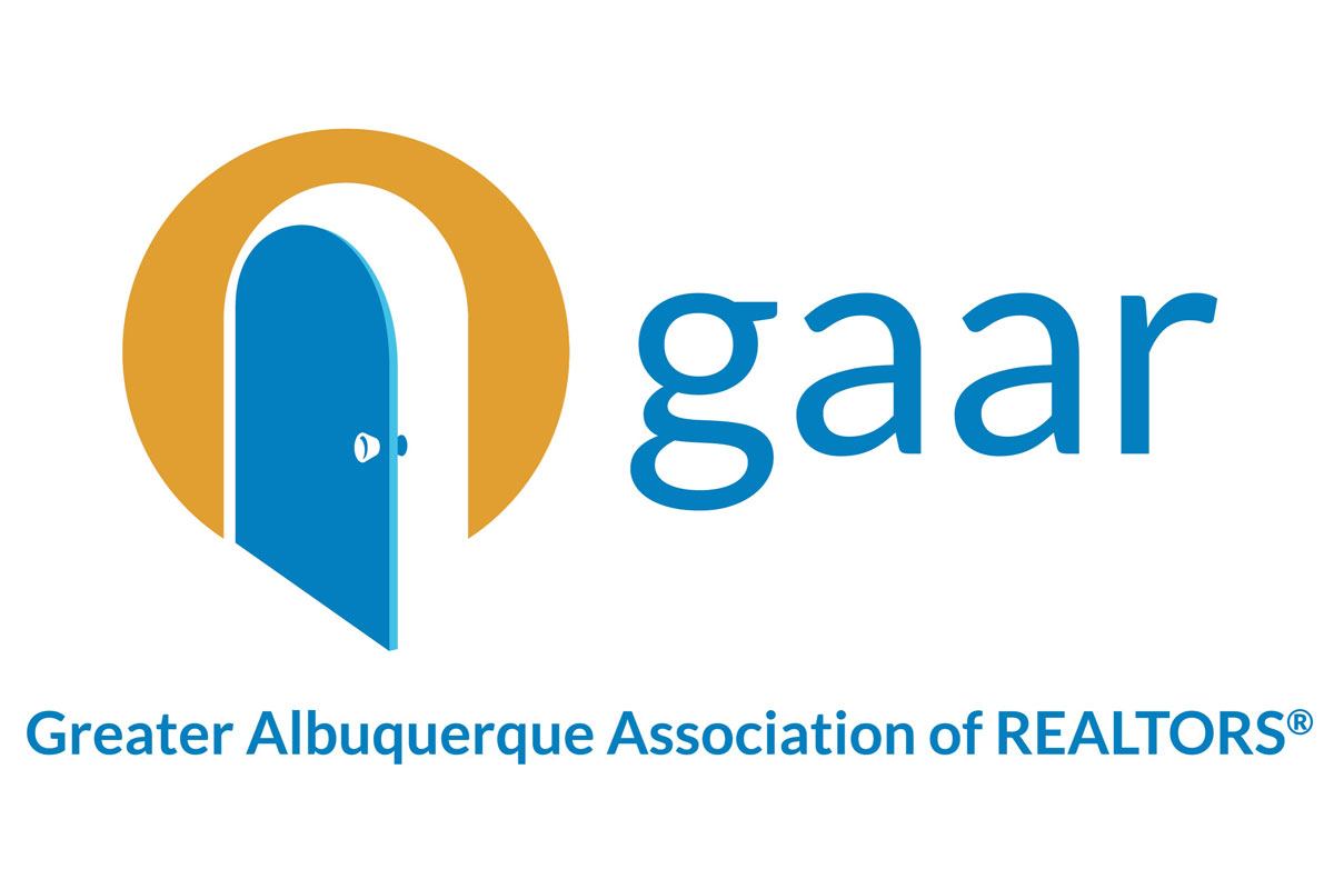 A Message from GAAR & SWMLS Leadership