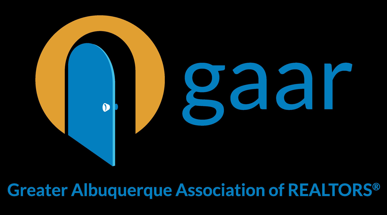 Notice of 2019 GAAR/SWMLS Annual Meeting & Bylaw Change