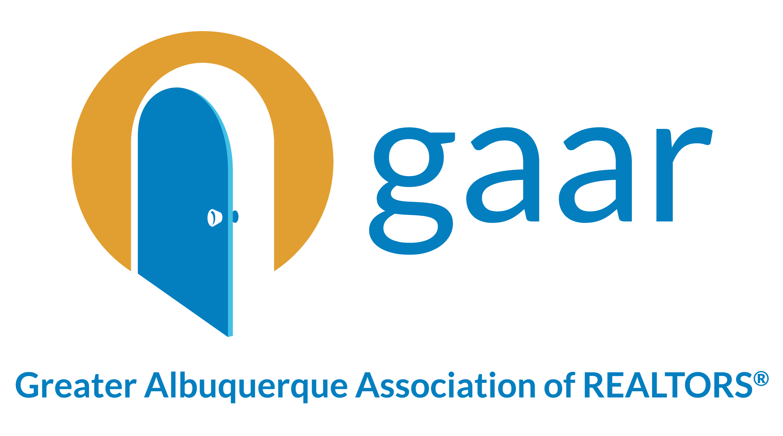 GAAR Acquires Adjacent Property on University Blvd