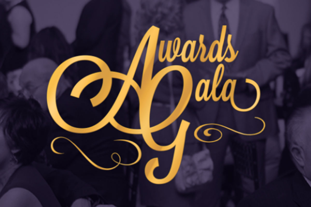 Reserve your seats for 97th GAAR Awards Gala!