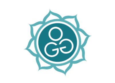 GAAR Guru Guideline: Realtor.com®