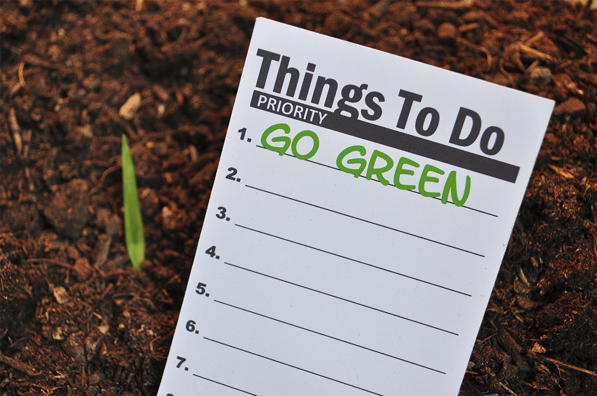 6 Green Terms: Which Ones Can You Trust?