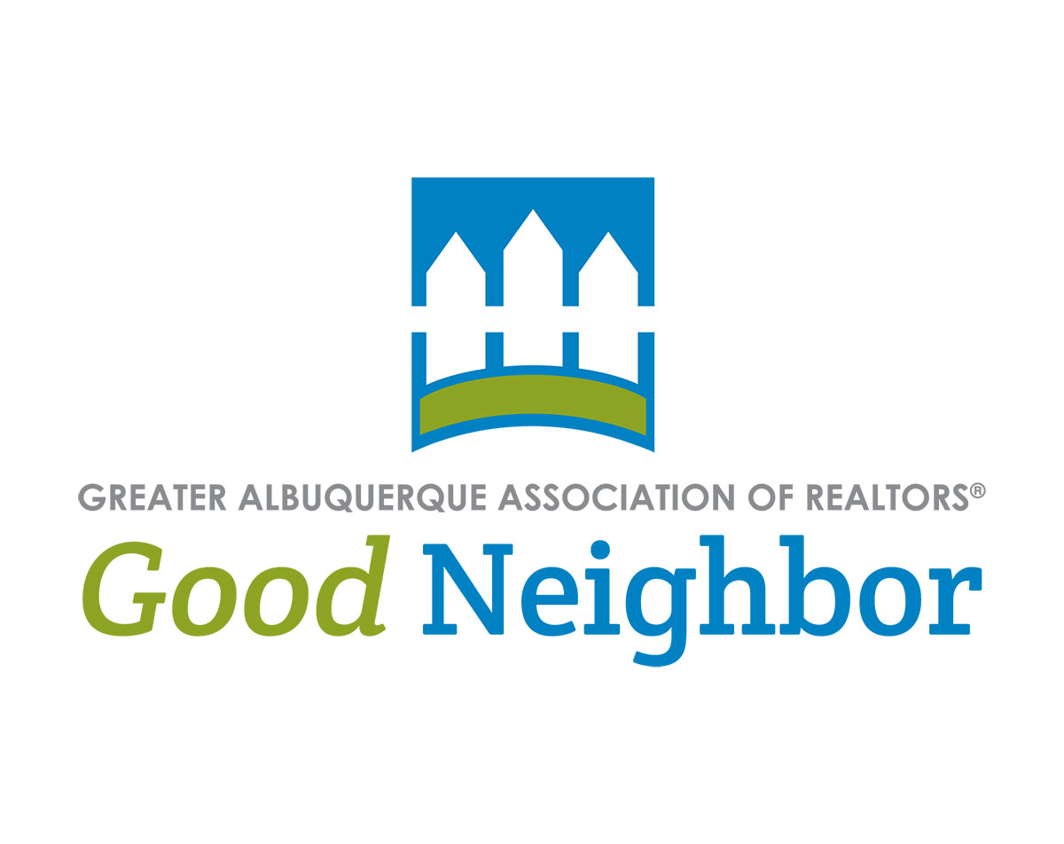 Nominate a colleague deserving of the Good Neighbor title today!