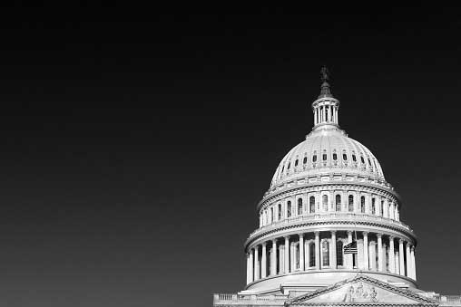 What a Government Shutdown Means for REALTORS®